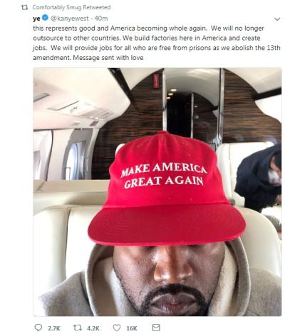 Kanye13